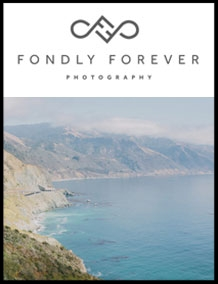Fondly Forever Photography