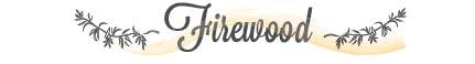 web_header_rentals combo-08.jpg