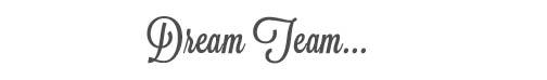 website_Testimonials_text-02.jpg