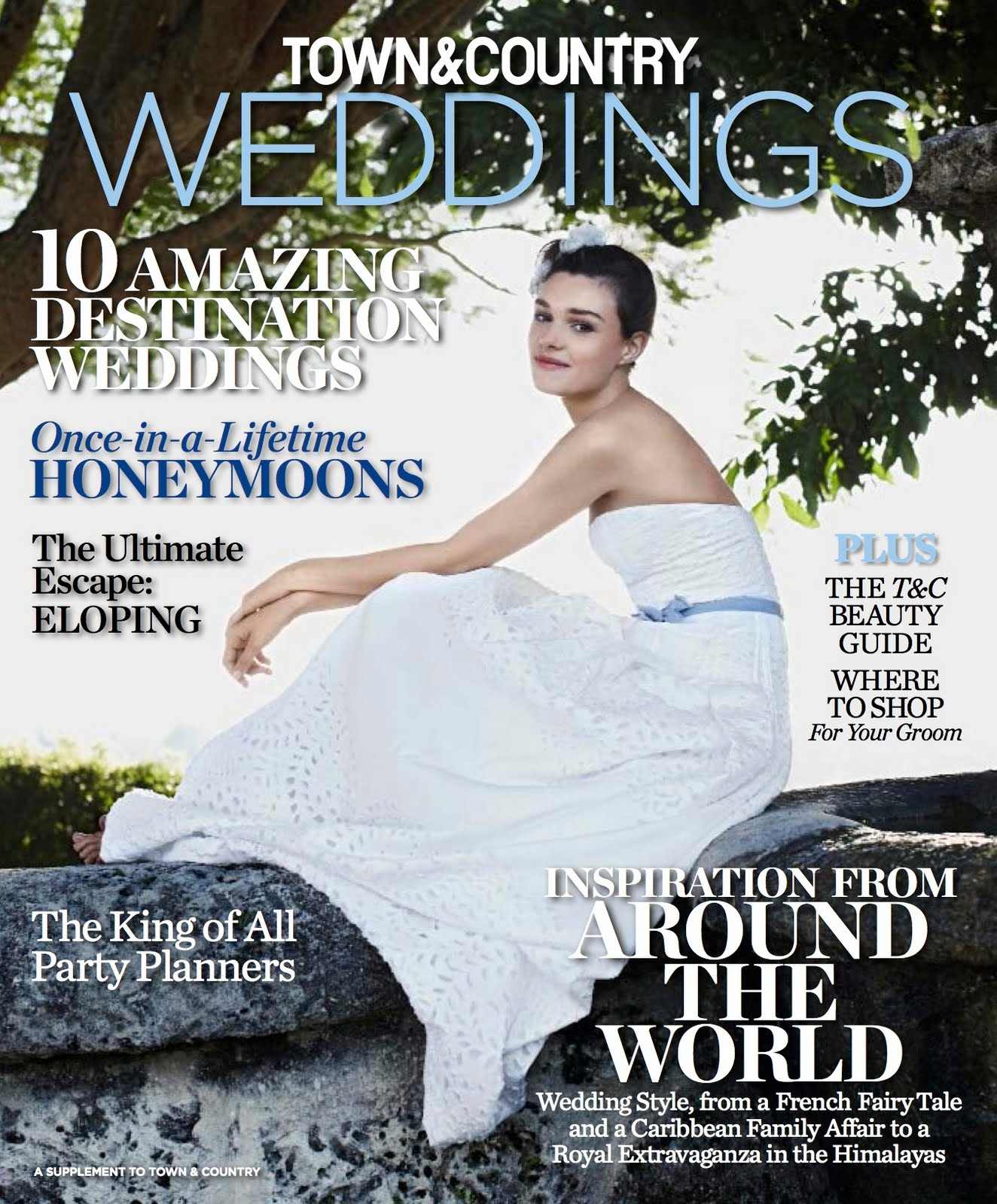 town and country cover.jpg