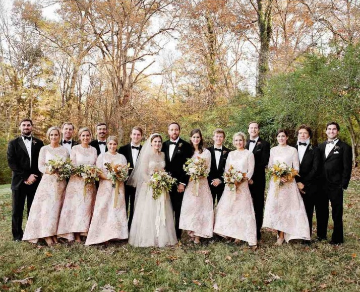 bekah klarr wedding party.jpg