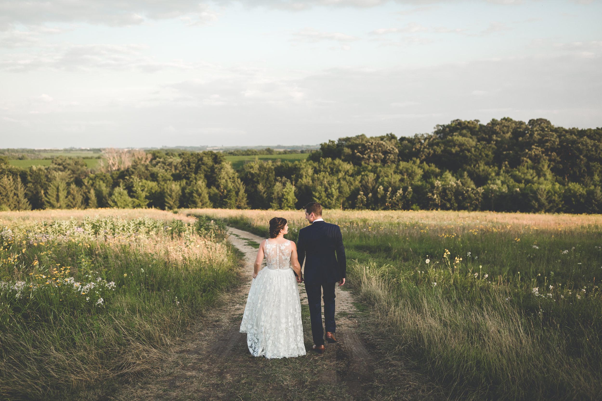 Emily & John's Wedding 372.jpg