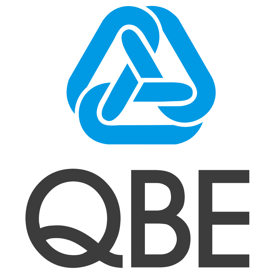 event_photography_corporate_qbe