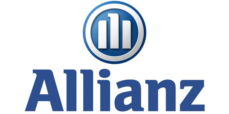 executive_portraits_allianz