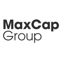 maxcap.png
