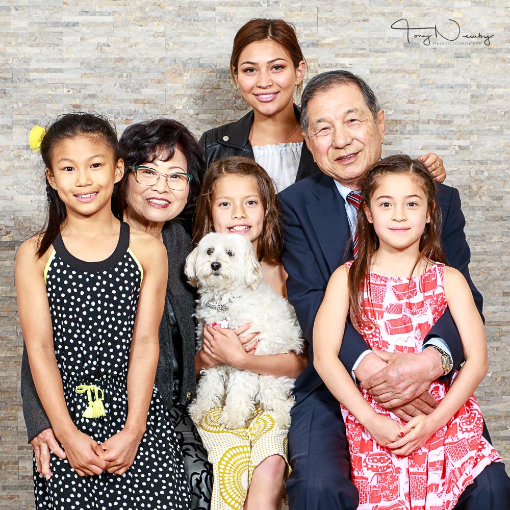 Family_albums_generations_sydney