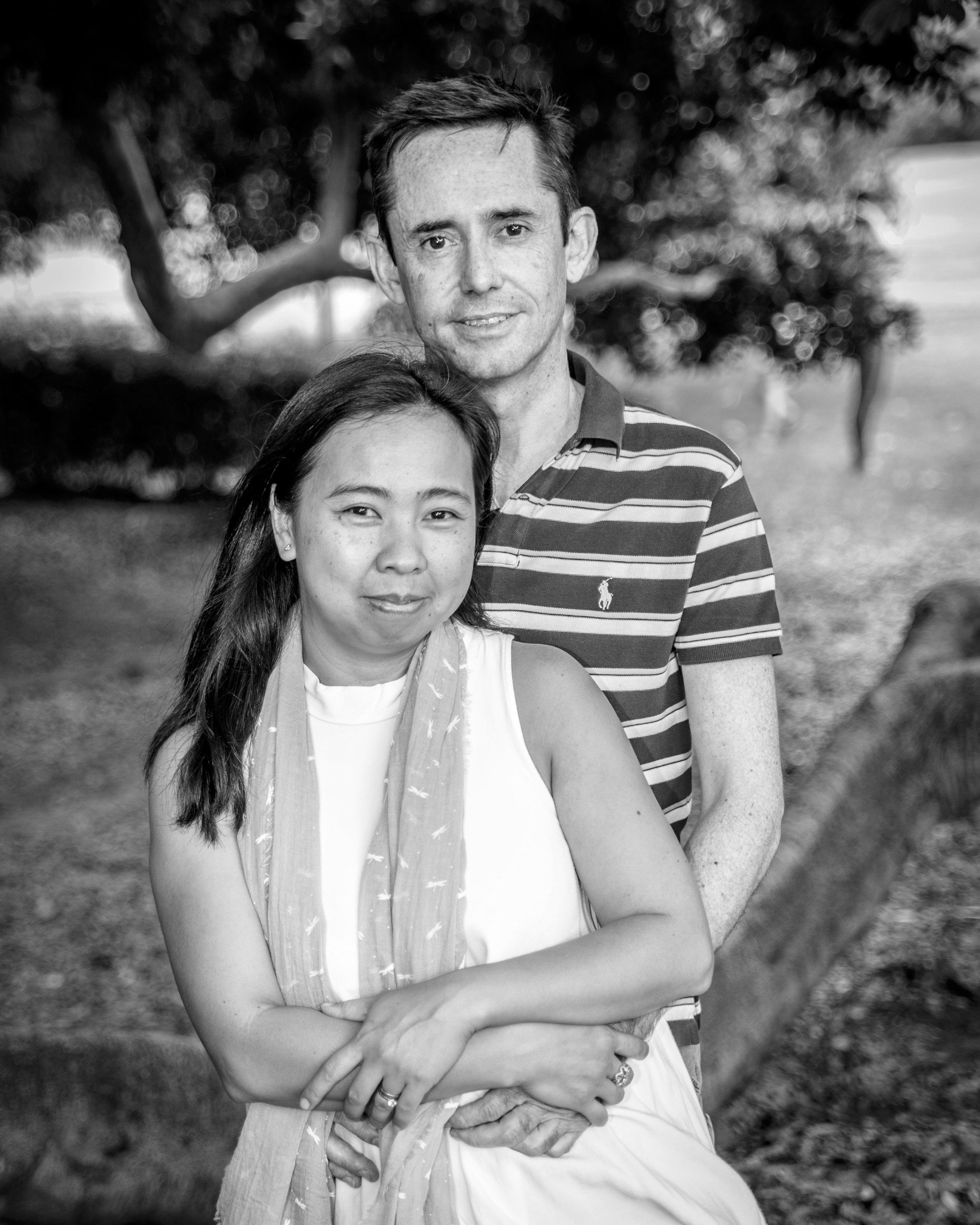 Couples_portraits_sydney