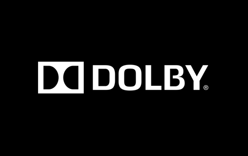 Dolby.png
