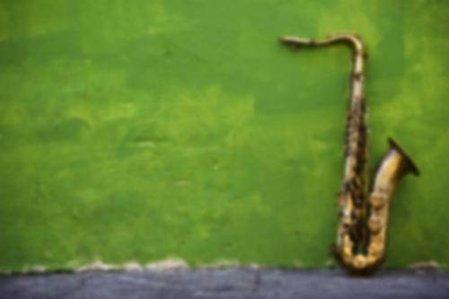 Nova Jazz Band