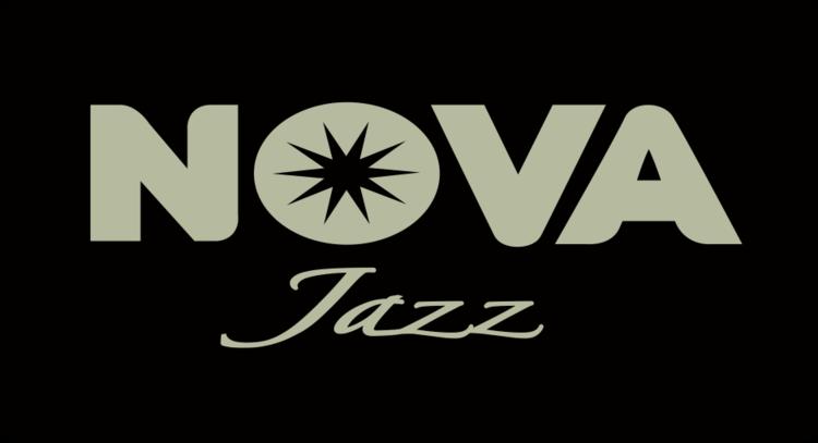 Nova+Jazz+logo.png