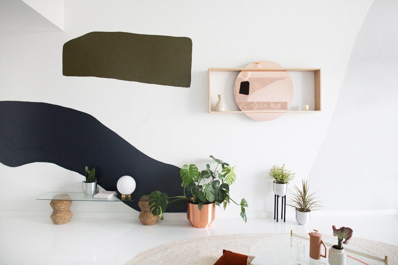Casacor, Design Week Miami