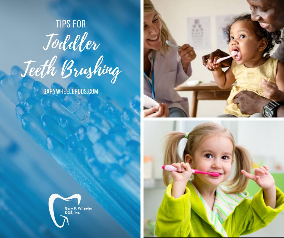 Toddler Teeth Brushing.png