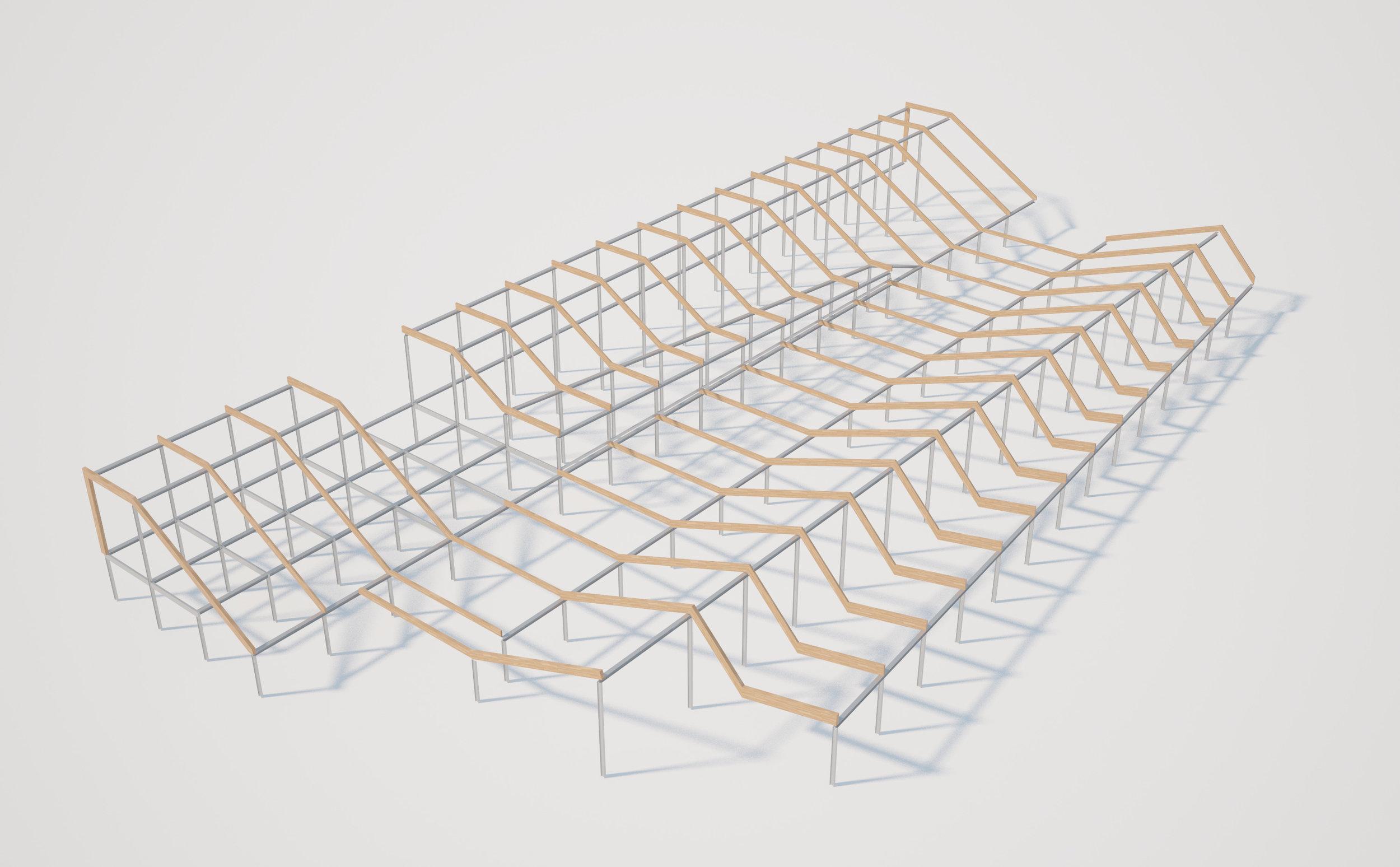 estructura01c.jpg