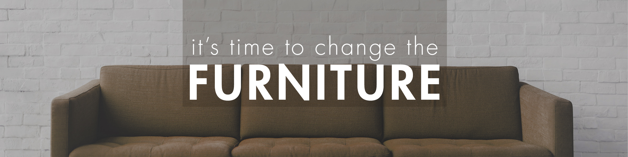 Furniture title slide.jpg