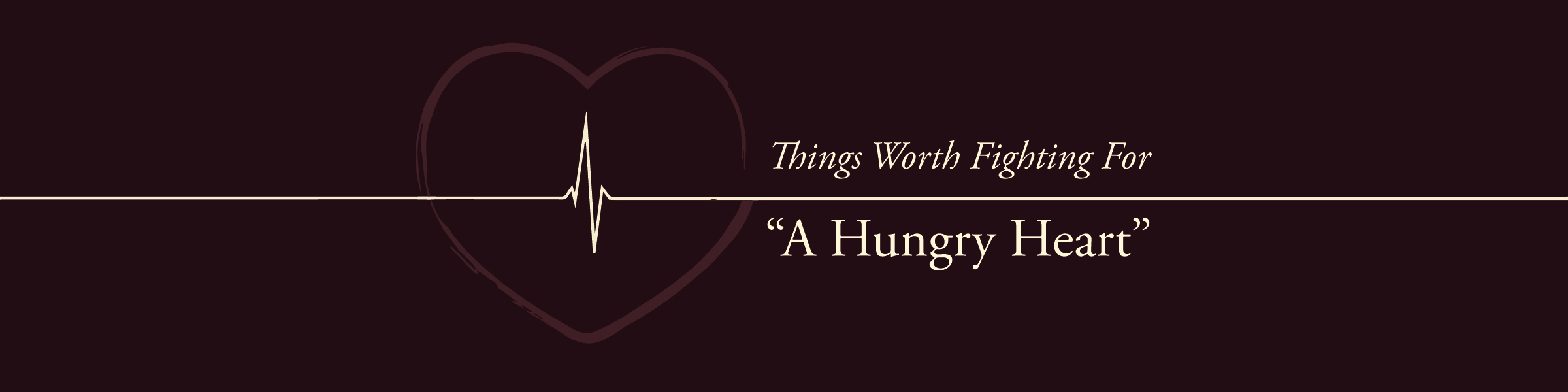 a hungry heart title.jpg