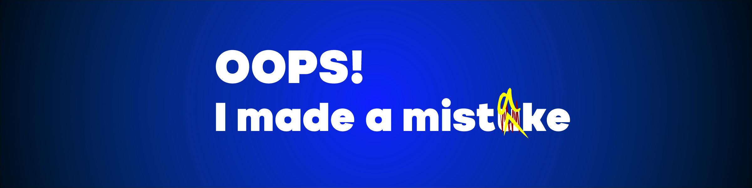 OOPS Title Slide.jpg