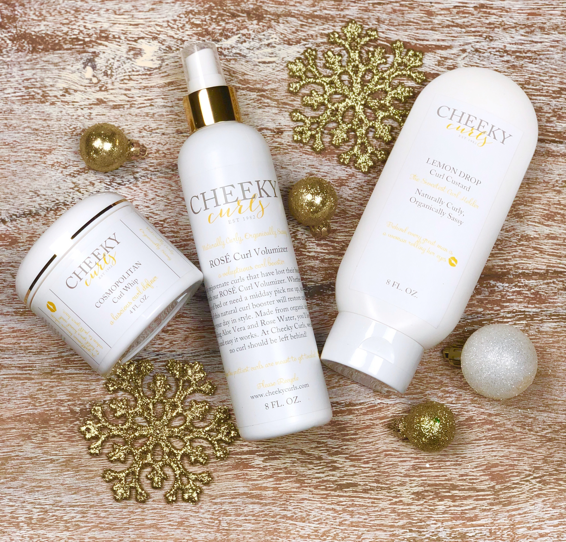 Cheeky Curls Holiday Gift Set.JPG