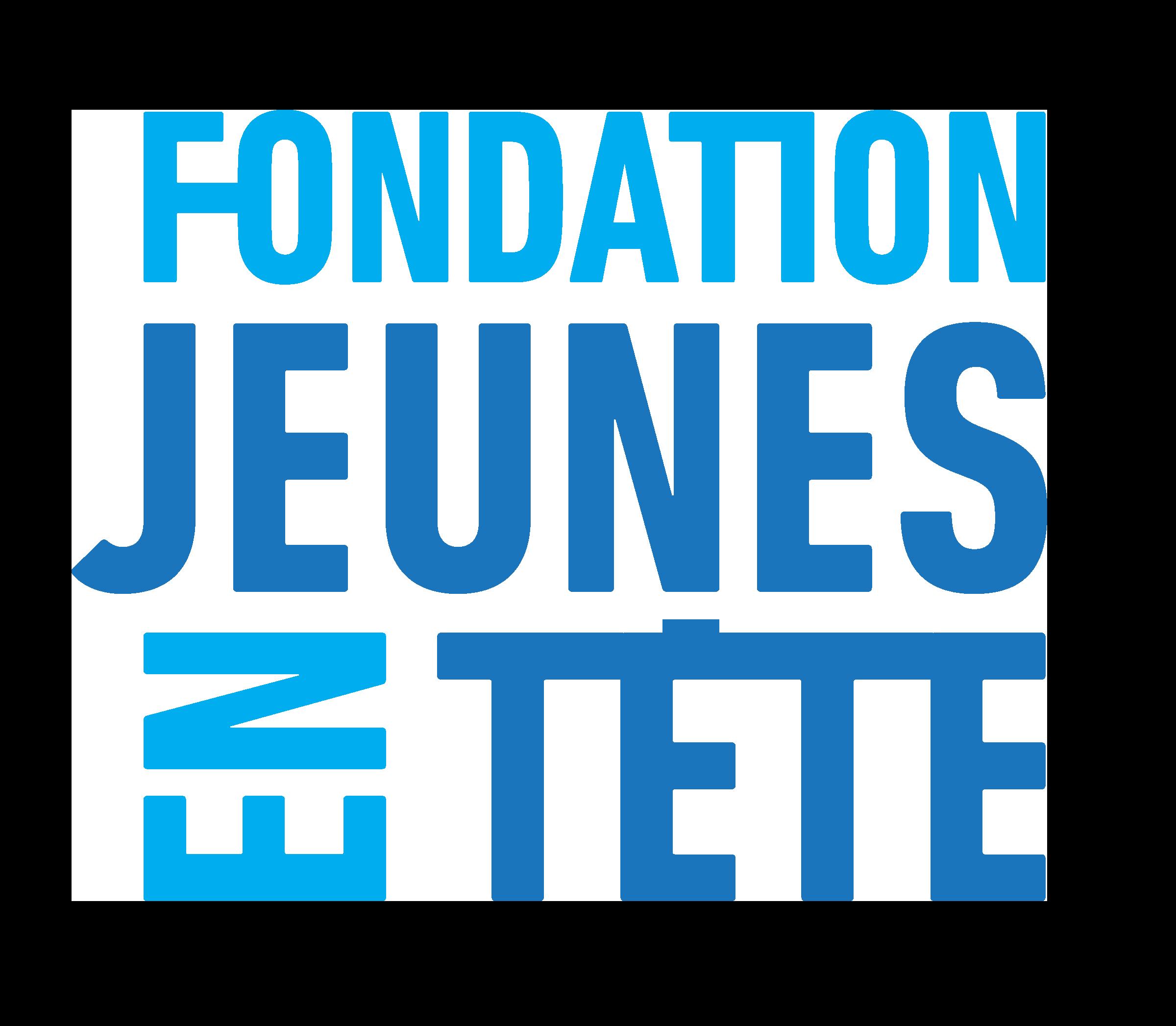 Logo_FJET_bichromie.png