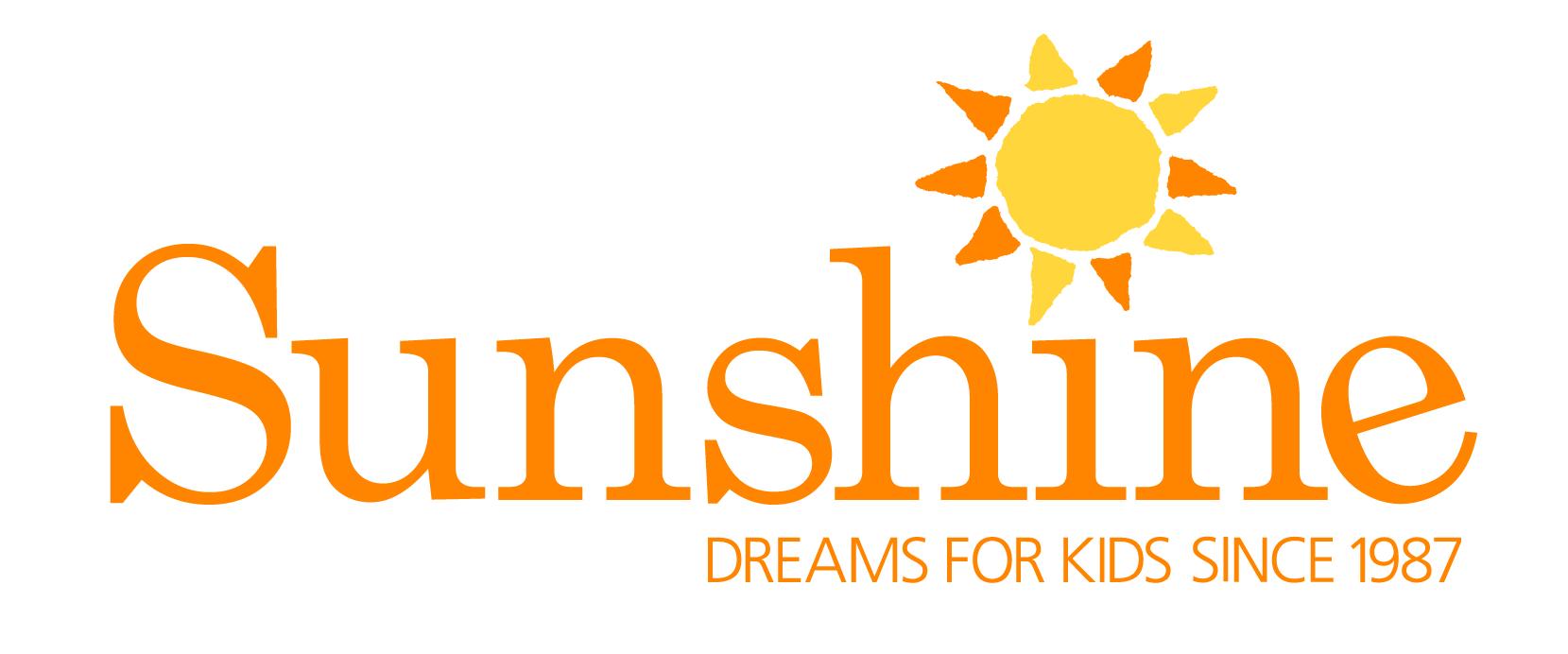Sunshine Logo for PRINT - English - Full Colour.jpg