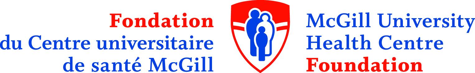 FCUSM_MUHCF-logo.jpg