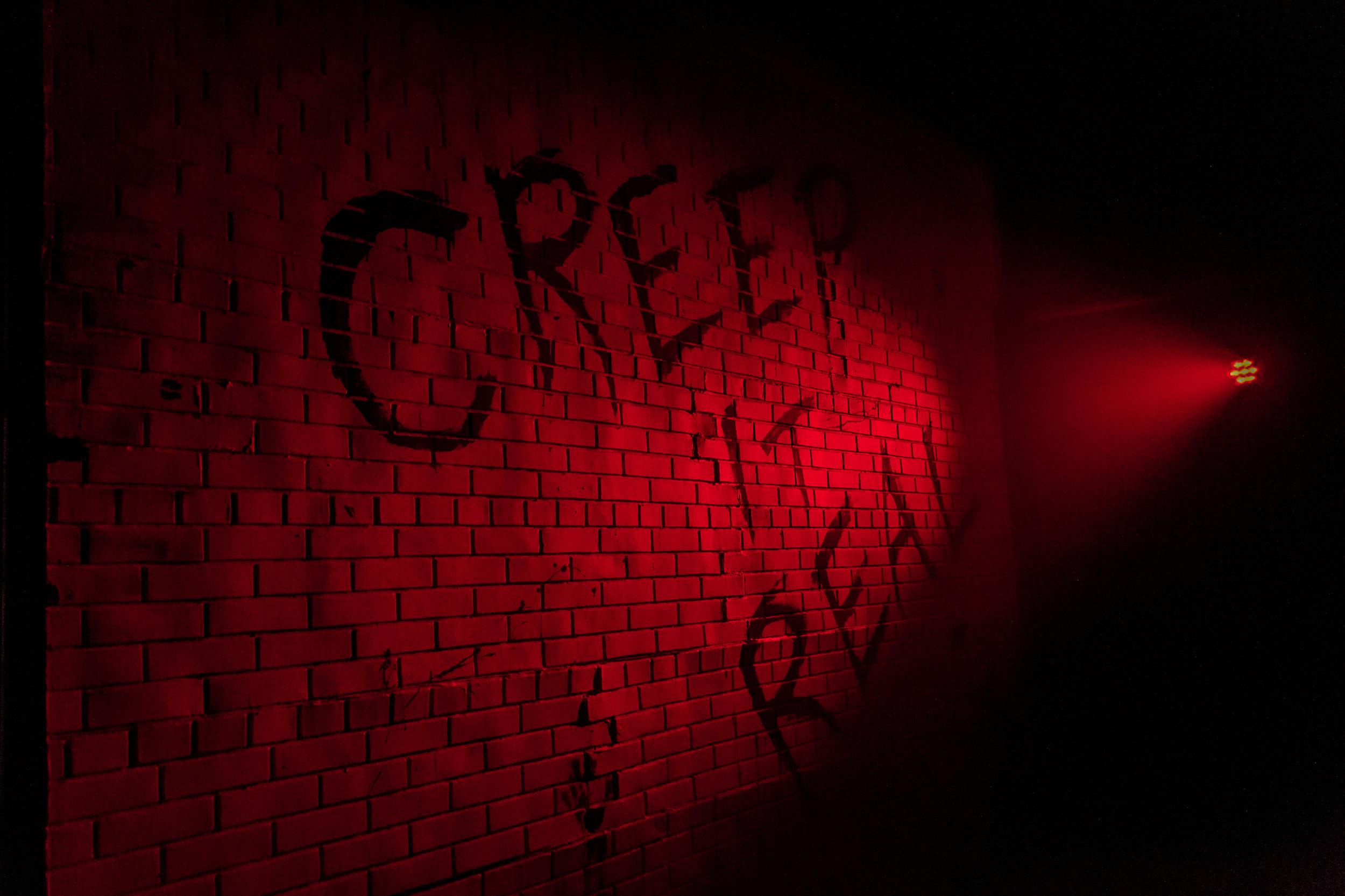 www.creepla.com