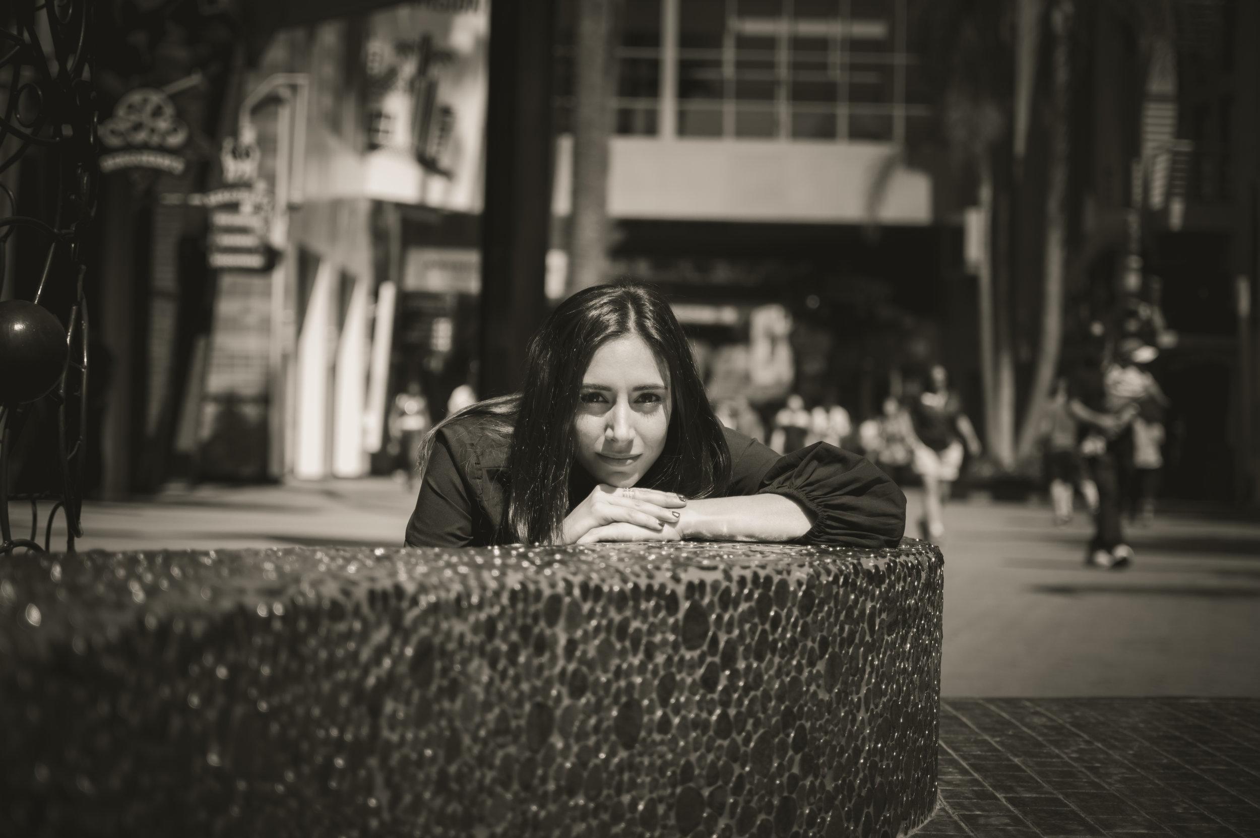 Antonia-47.jpg
