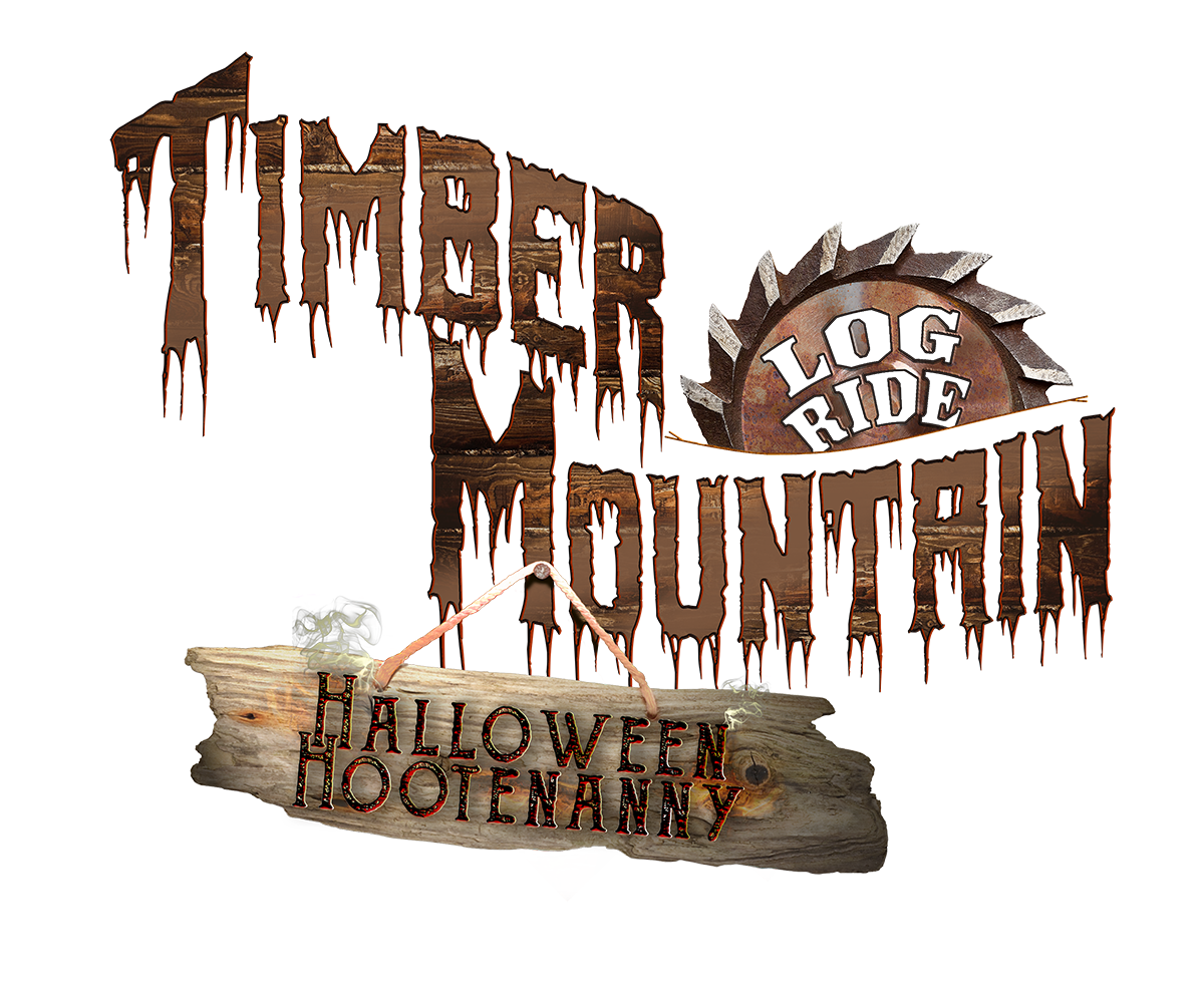 Timber Mountain Log Ride (Clear Background) 2017 Small.png