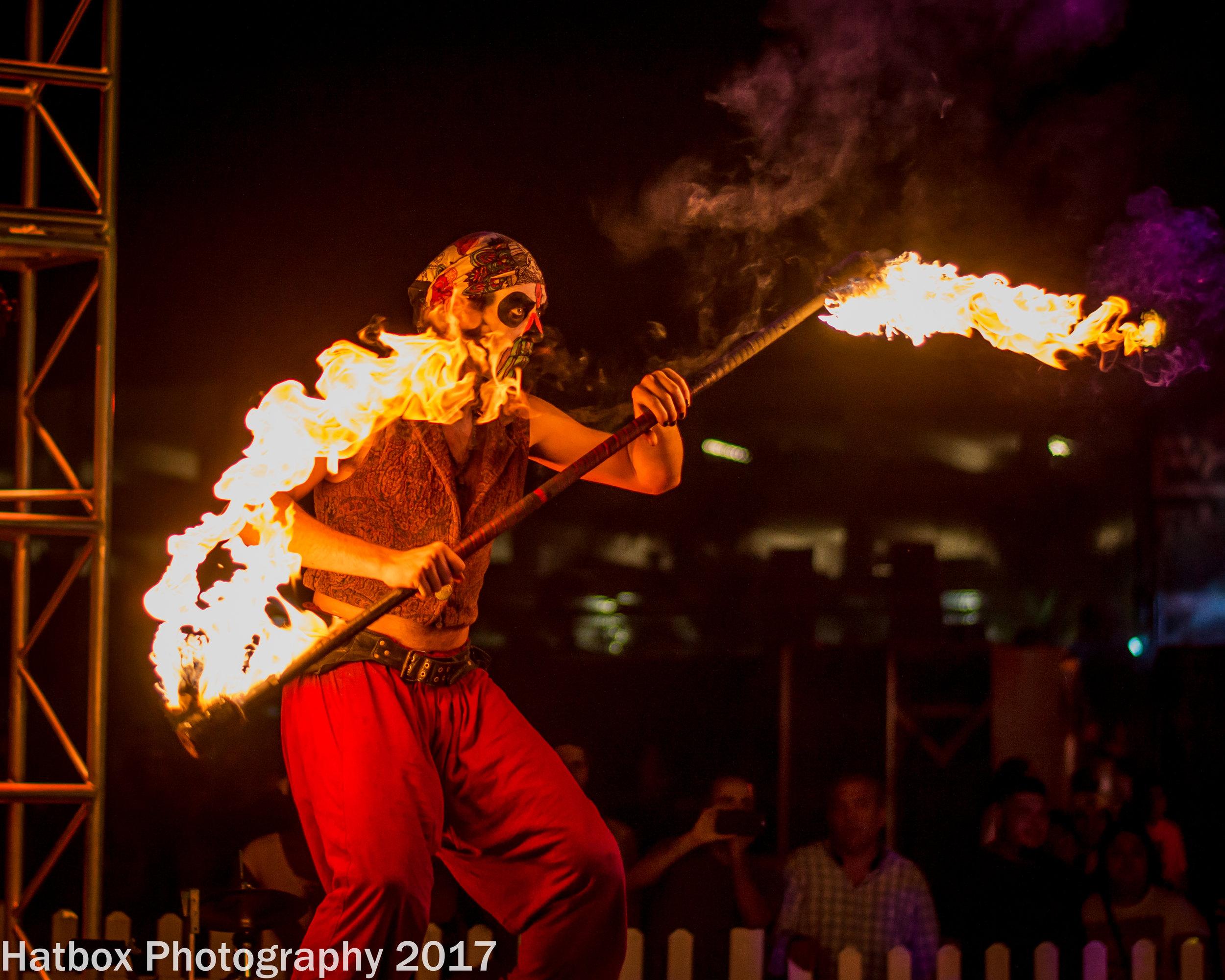 Fire-630.jpg