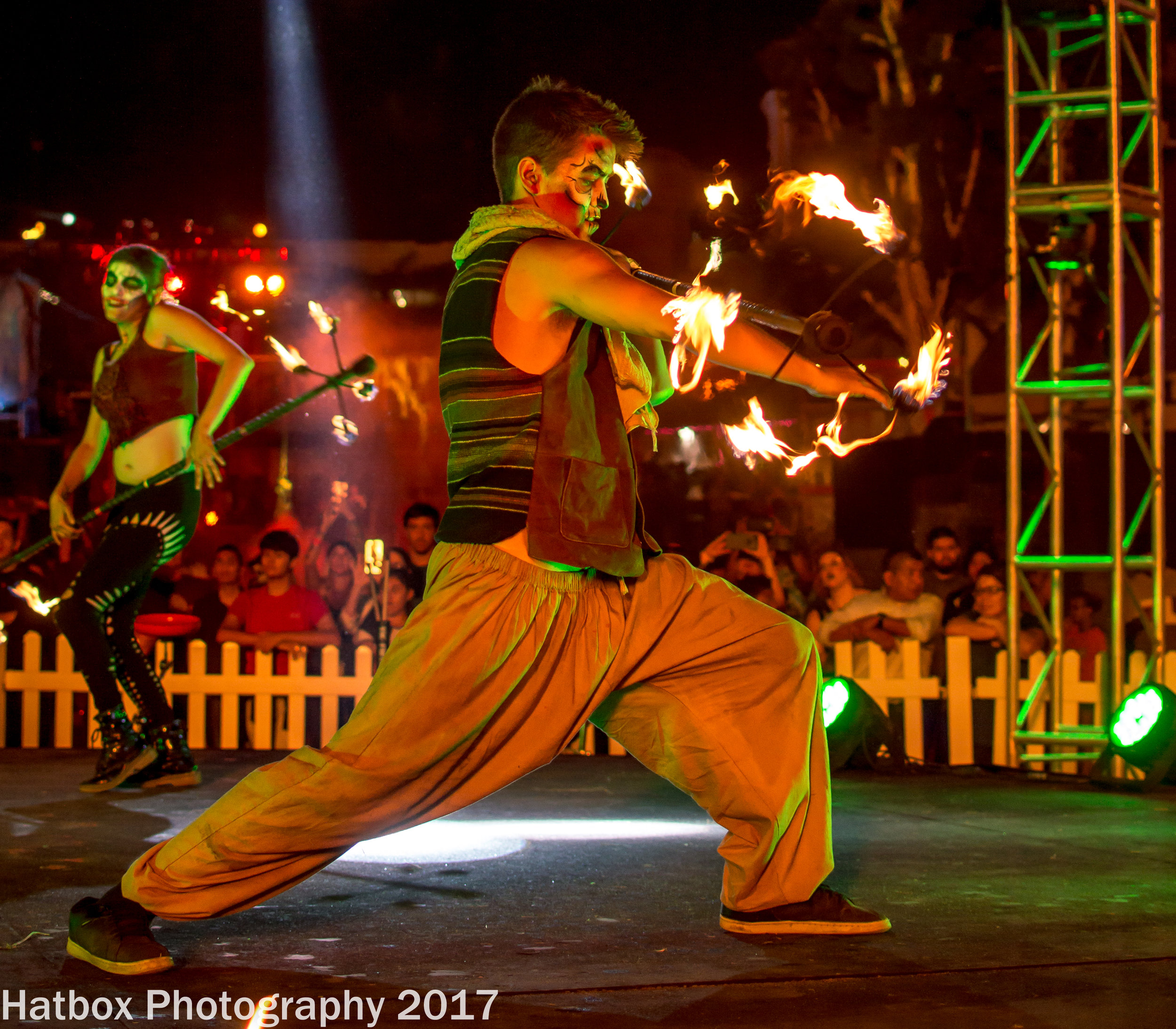 Fire-466.jpg