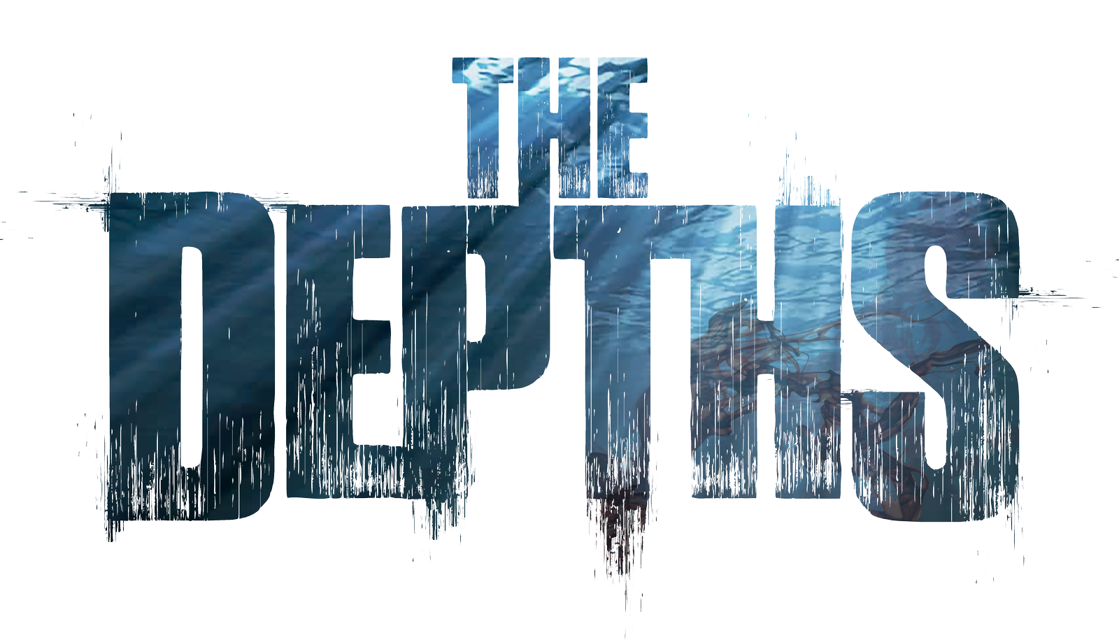 The Depths.png