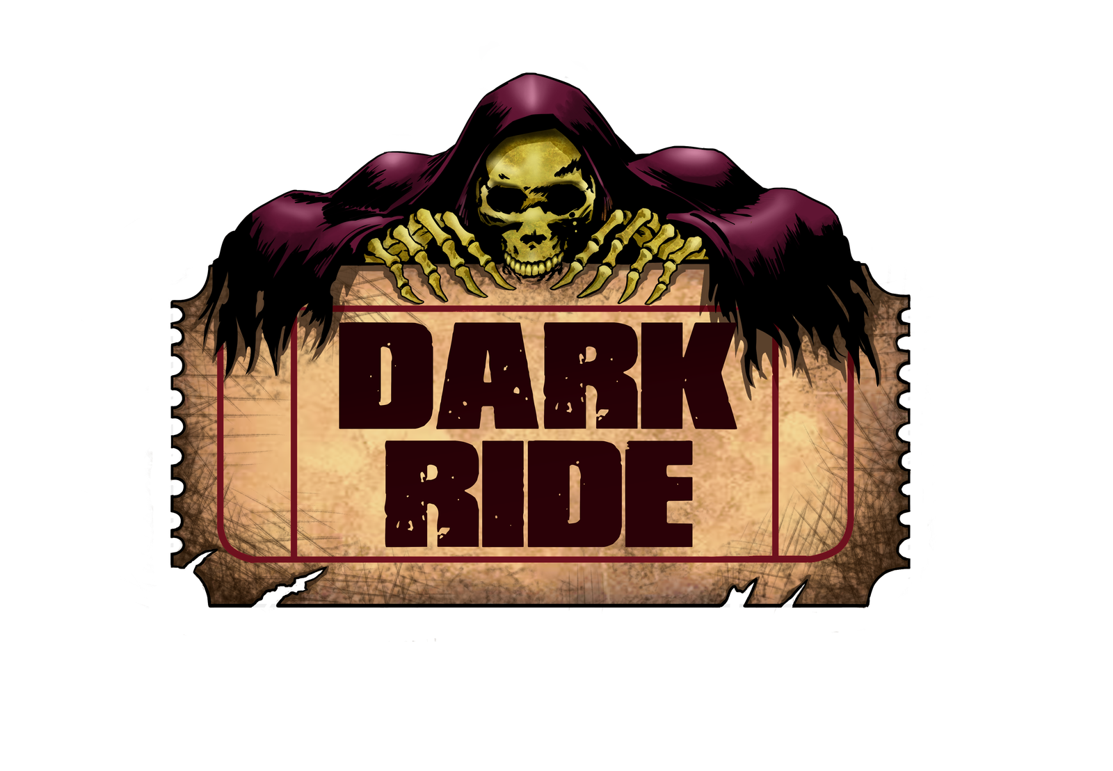 Dark Ride.png