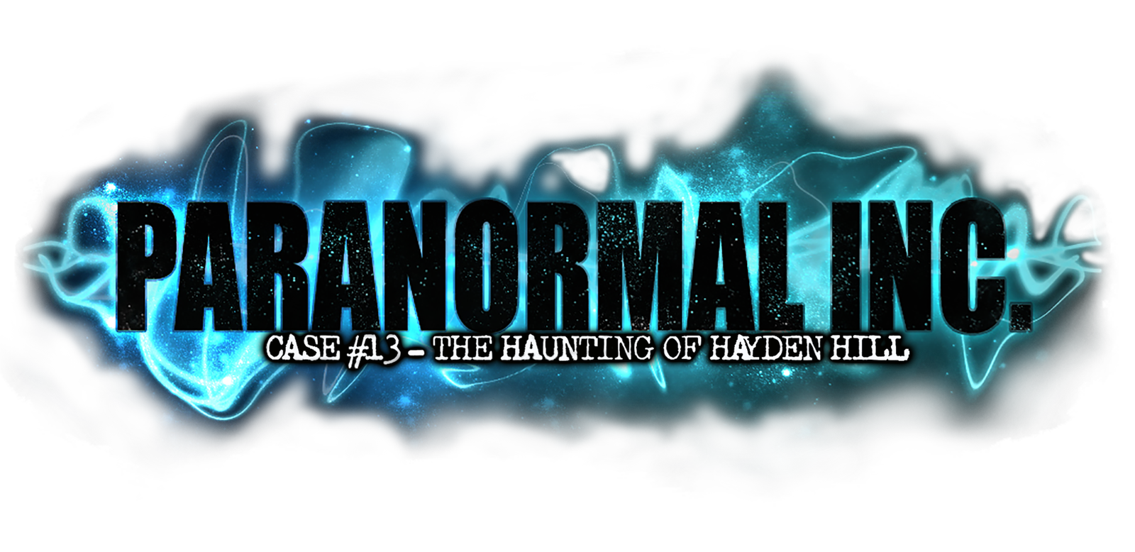 Paranormal Inc..png