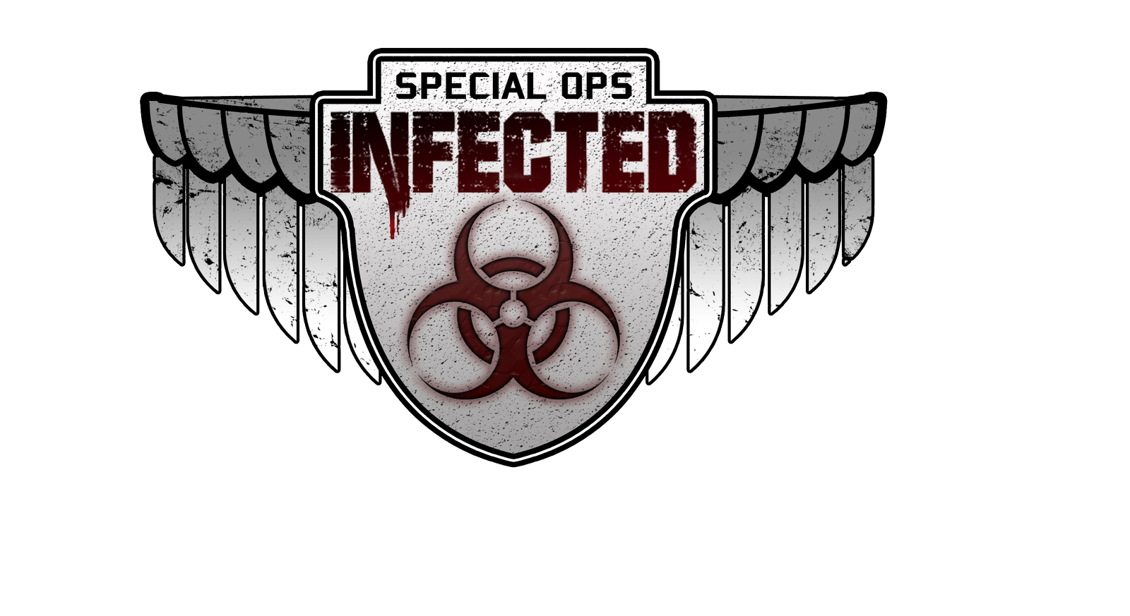 Special Ops Infected.png