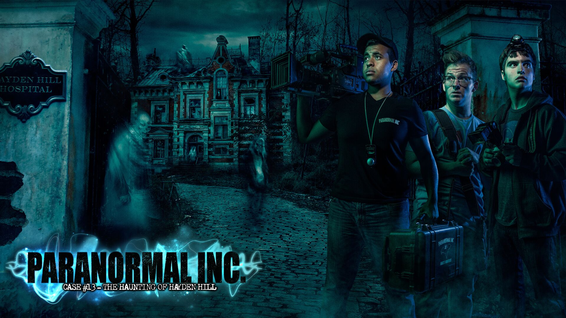 Paranormal Inc..jpeg