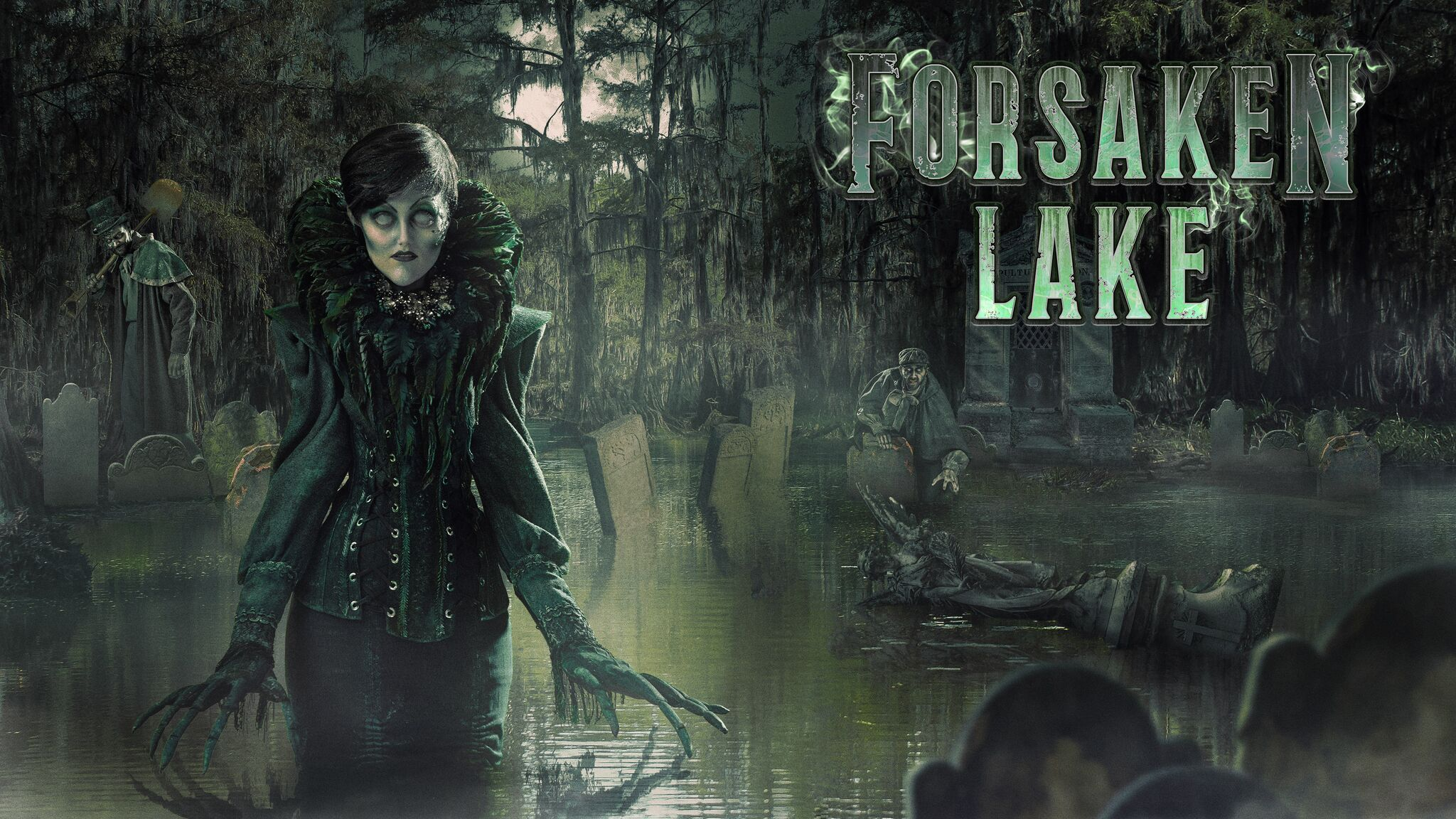 Forsaken Lake.jpeg
