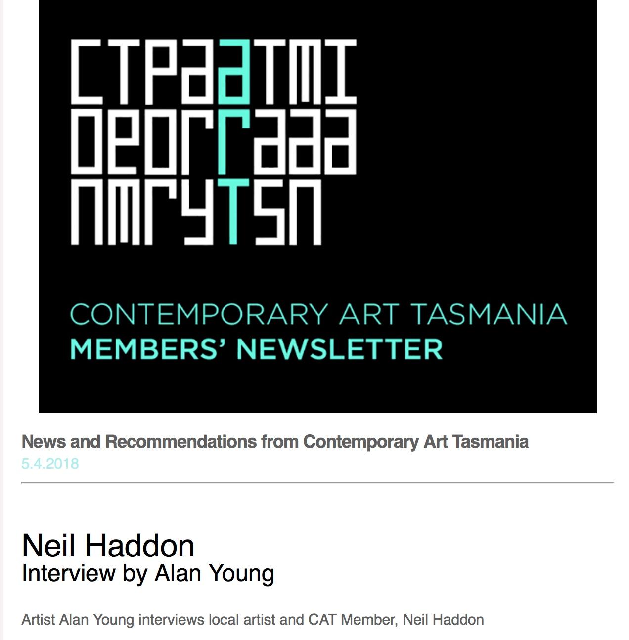 http://www.contemporaryarttasmania.org