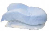 MoldCare Positioning Cushions