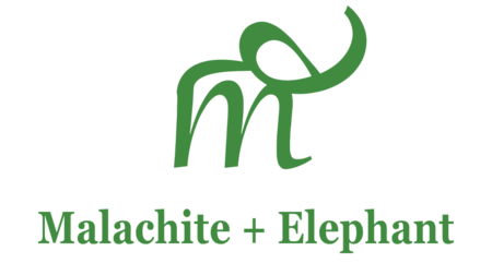 E and M logo.png