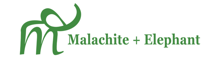 Logo malachite.png