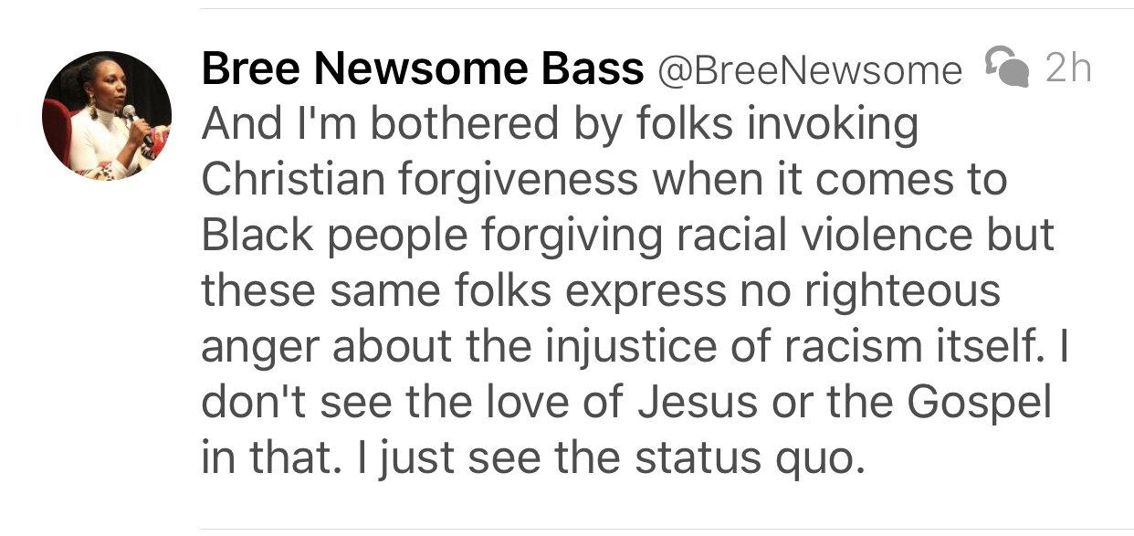 Bree Newsome tweet.jpeg