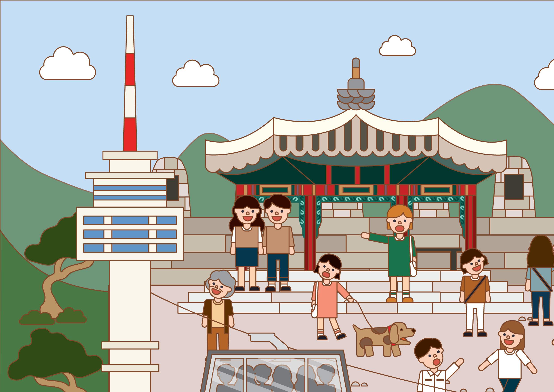 1.서울-남산(디테일)_1.jpg