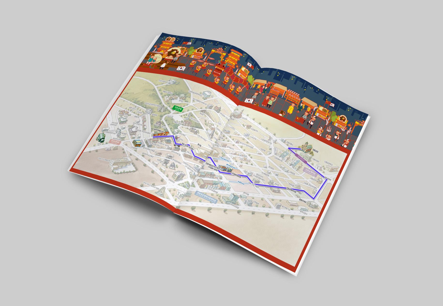 160729_스토리그래픽시뮬_페이지_15.jpg