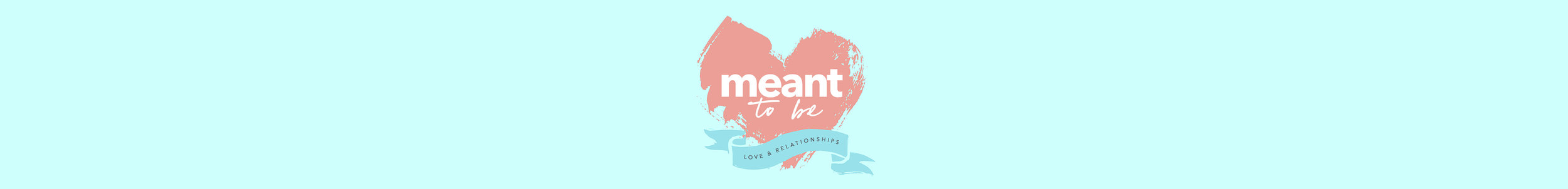 A Two-Week Series on Dating and Relationships