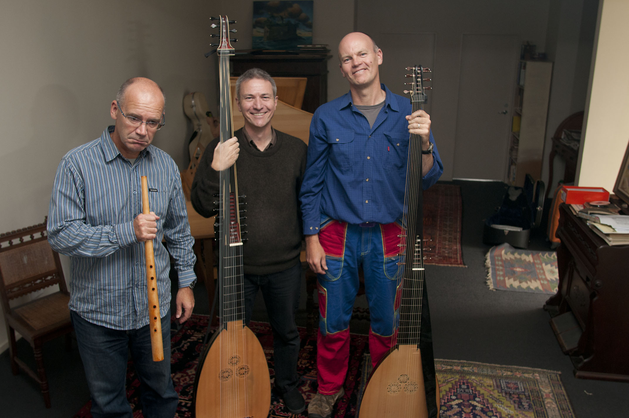 Affetto_Theorbo_rehearsal_weekend_20140517_2.jpg