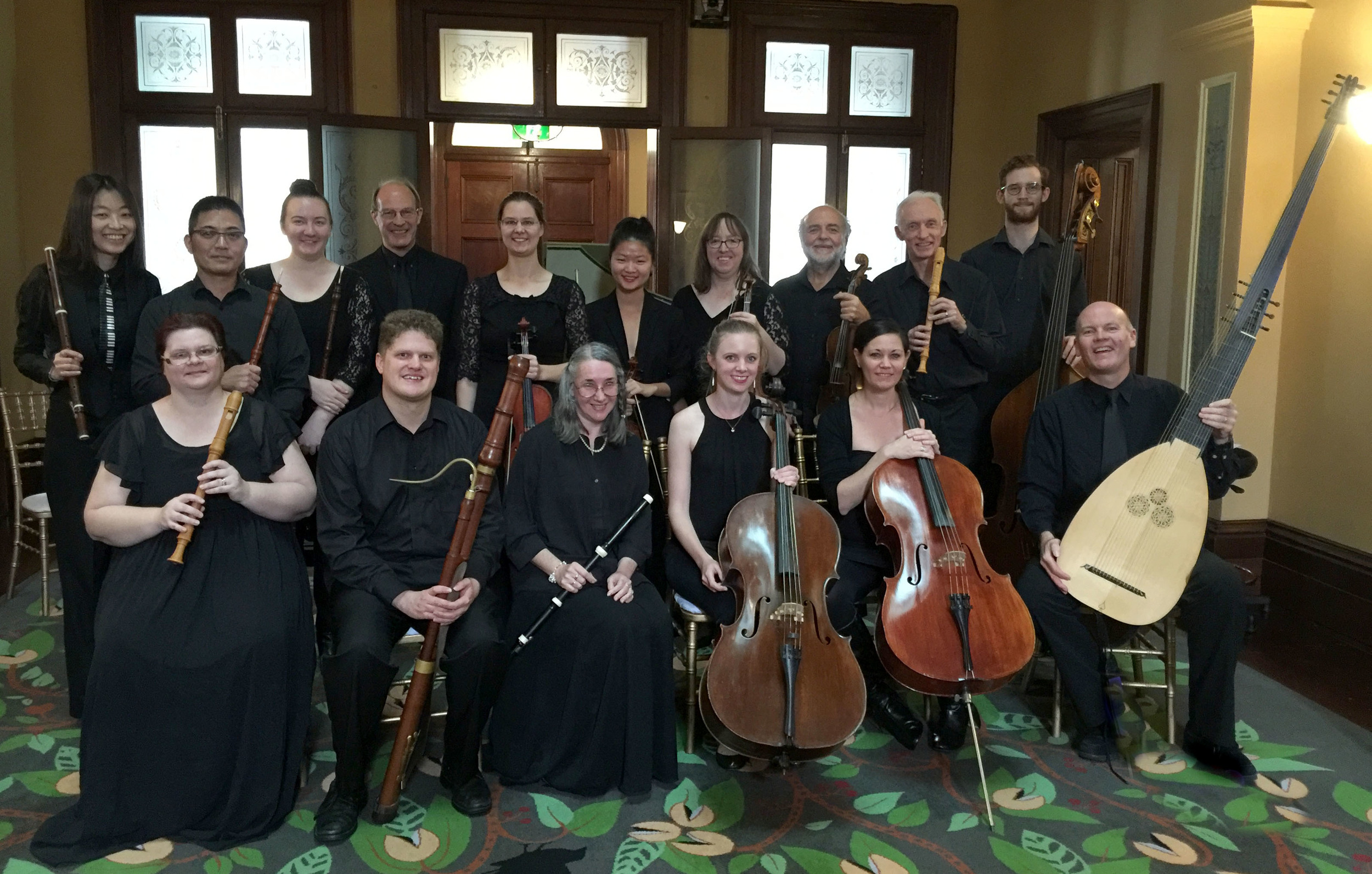 Brisbane_Baroque_Players_20160612_Old_Government_House_BNE.jpg