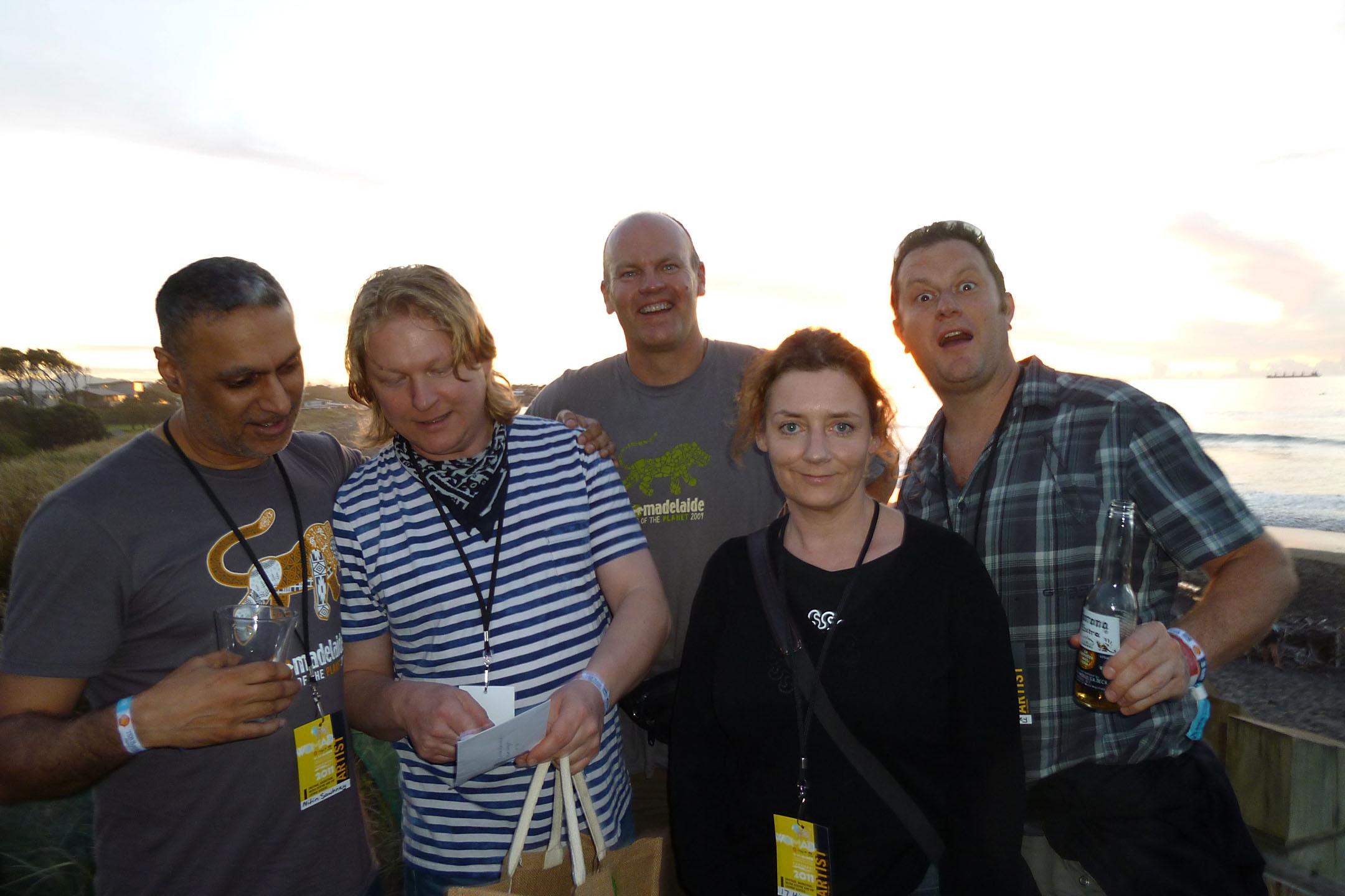 Nitin_Uwe-17Hippies_Philip_17Hippies_David_20110316_New_Plymouth_NZ.jpg