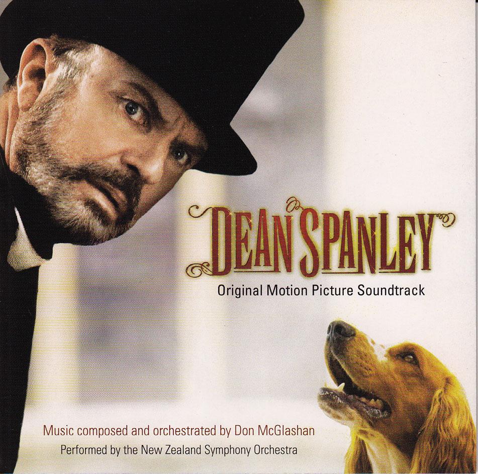 Dean_Spanley_CD_cover.jpg