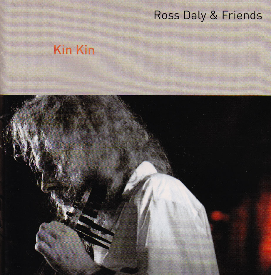 Ross_Daly_Kin_Kin_Australian_cover.jpg