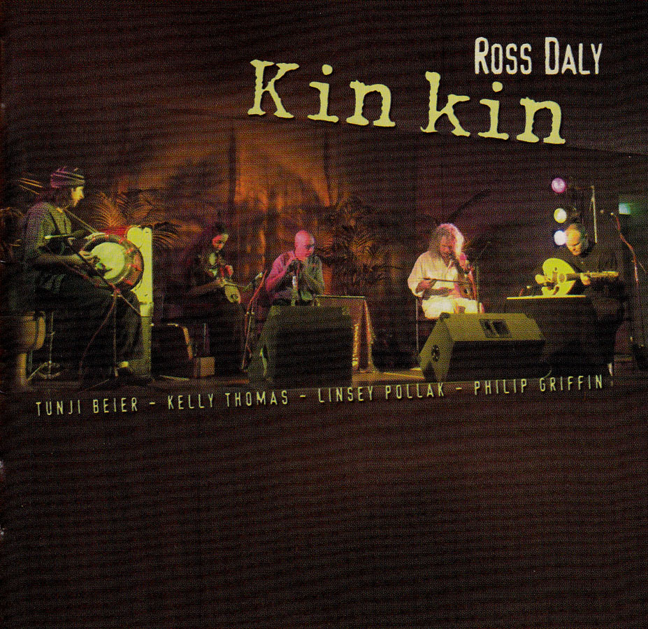 Ross_Daly_Kin_Kin_Greek_cover.jpg