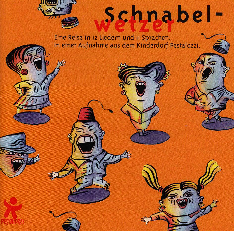 Schnabelwetzer_Kids_CD_cover.jpg